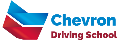 chevron driving school